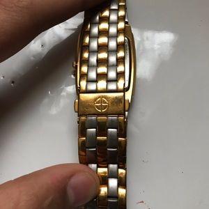 swistar Accessories - Swistar watch